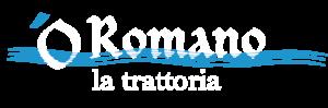 Trattoria 'O Romano